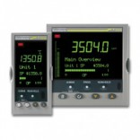 Single loop advance Temperature controller / programmer 3500